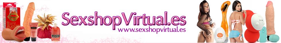 SexshopVirtual.es